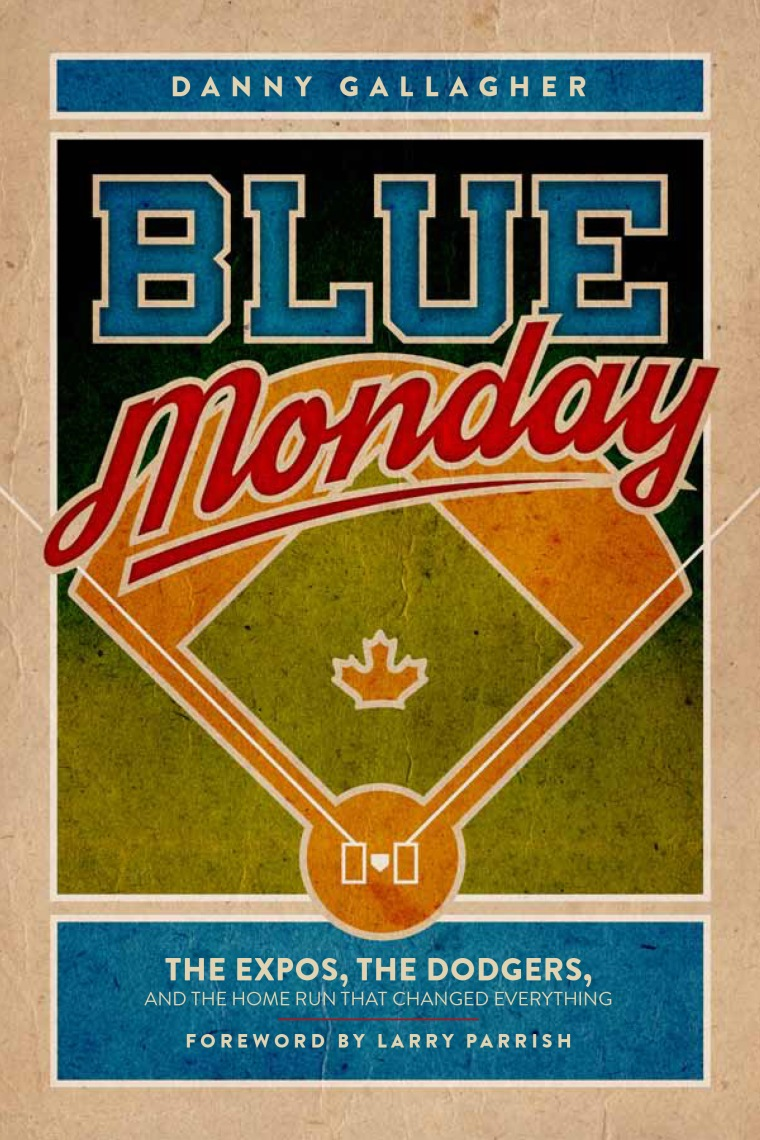 blue-monday-new-finals-3.jpg